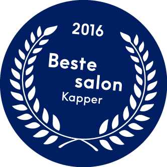 beste-salon-jphairstyling